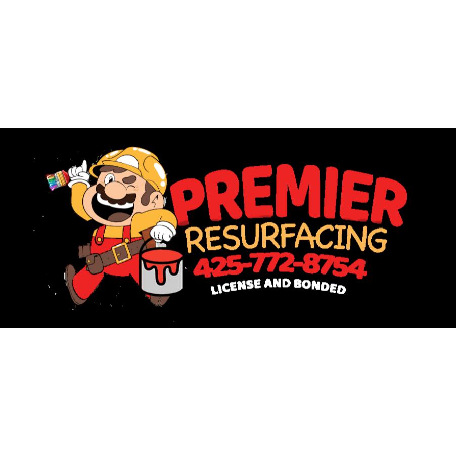 Premier Resurfacing Services LLC image 0