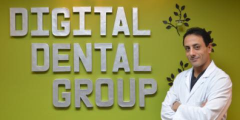 Digital Dental Group image 9