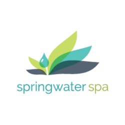 Springwater Spa - Fairfax, VA - Spas