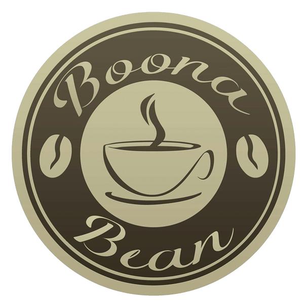 Boona Bean Coffee Company LLC