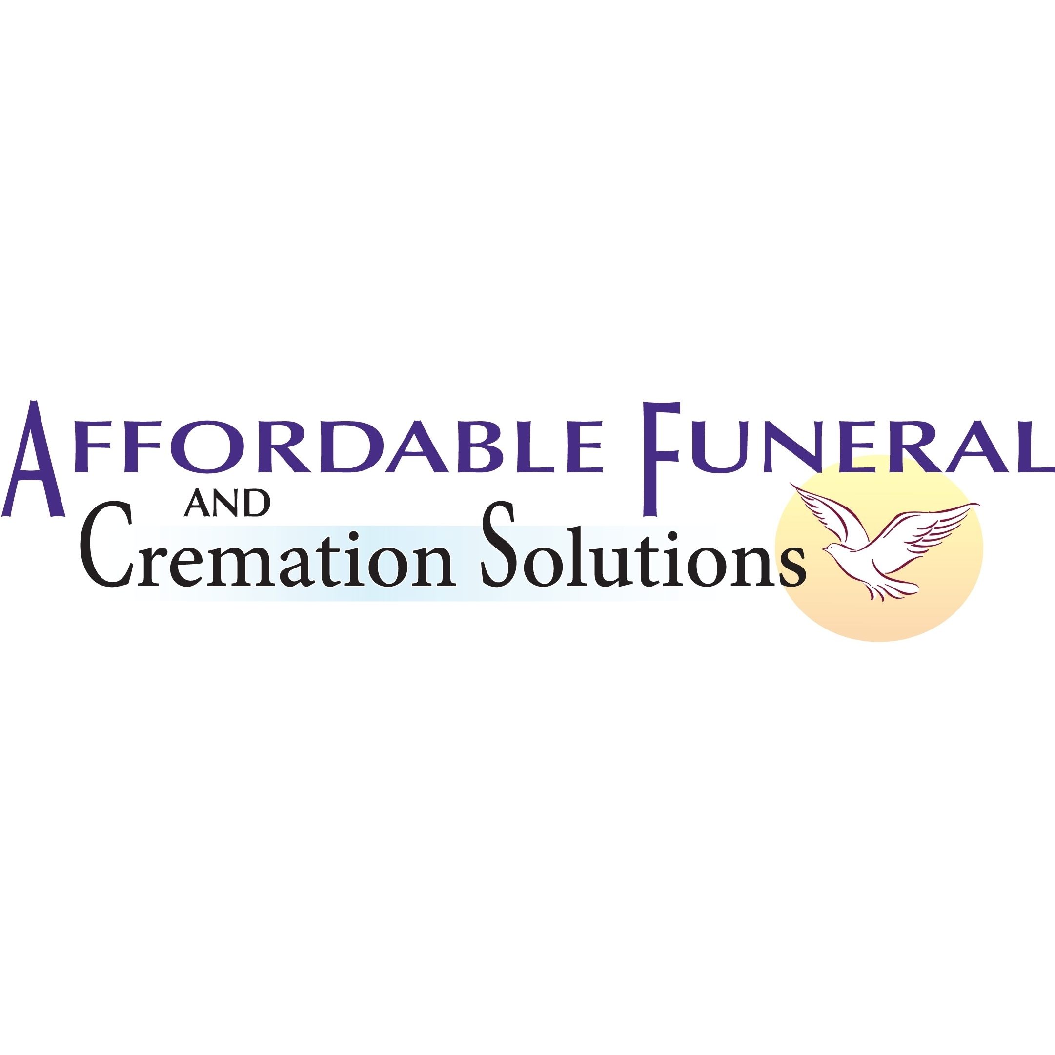 Affordable Funeral & Cremation Solutions