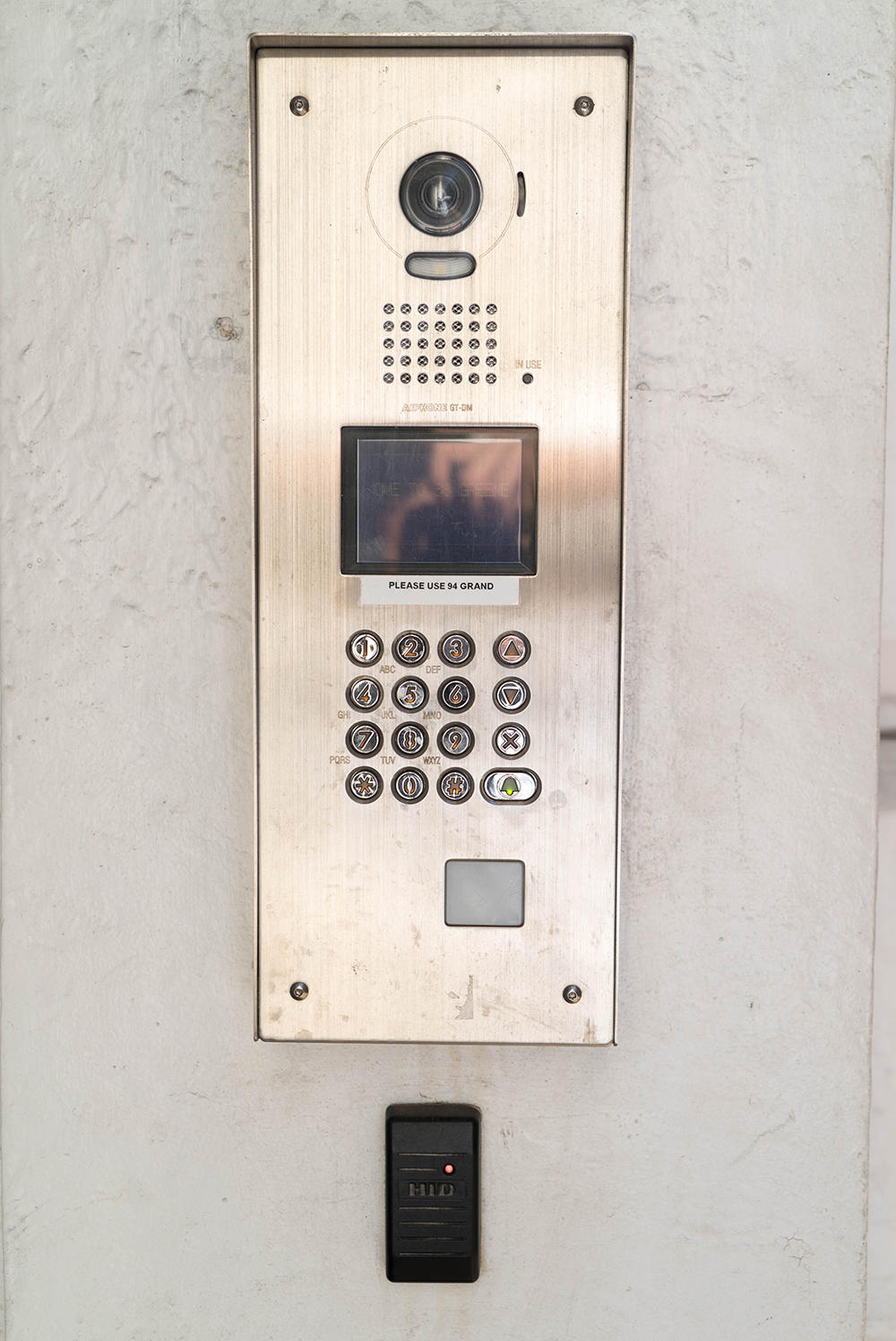Vertex Security Systems image 4