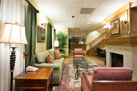 Country Inn & Suites by Radisson, Covington, LA image 0