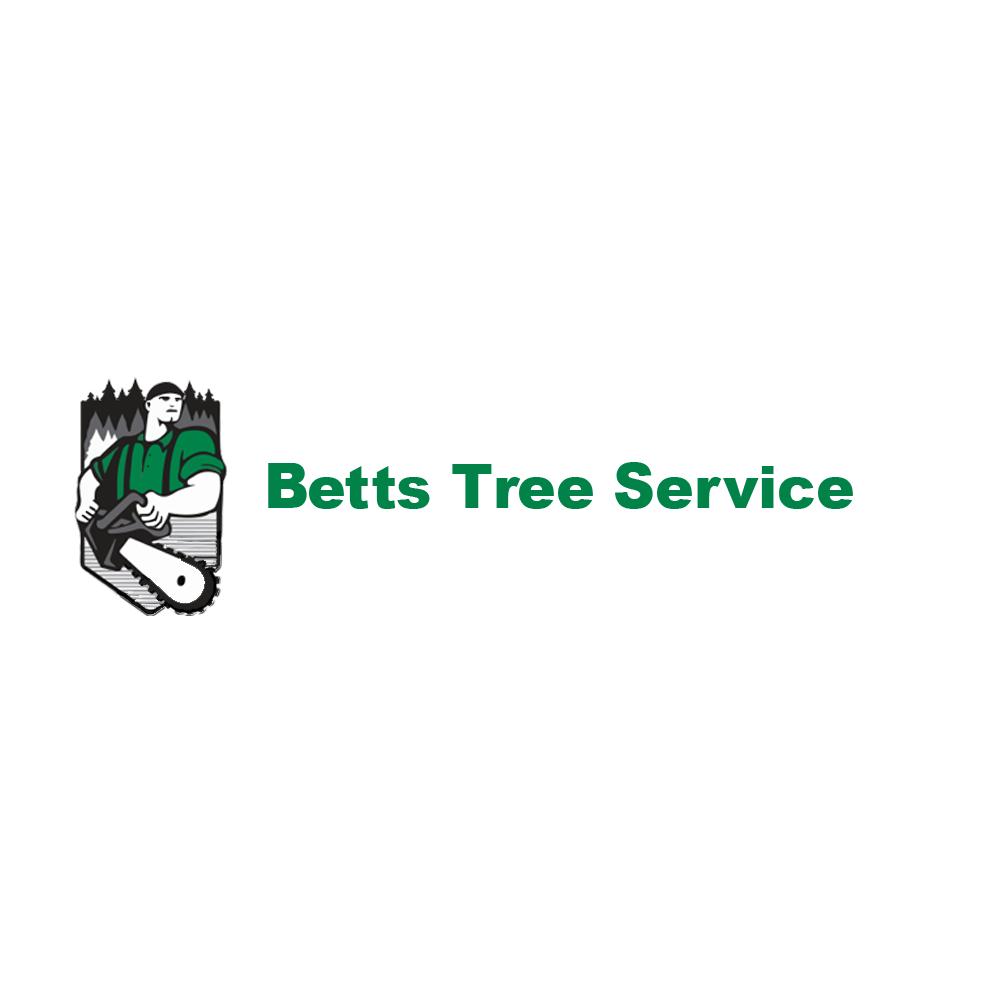 Betts Tree Service