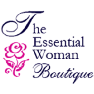 The Essential Woman Boutique