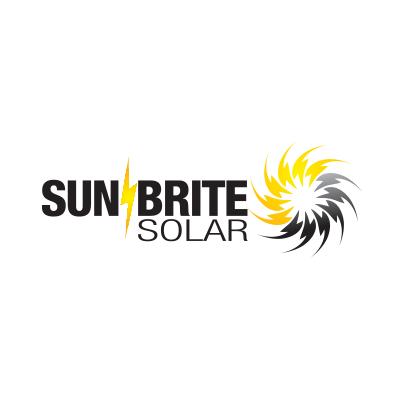 Sun Brite Solar