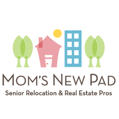 Mom's New Pad