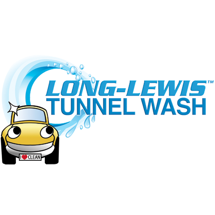 Long-Lewis Tunnel Wash Muscle Shoals image 2