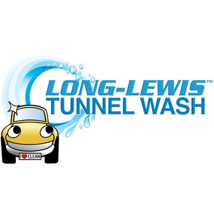 Long-Lewis Tunnel Wash Florence image 3