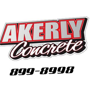 Akerly Concrete, Inc. image 9