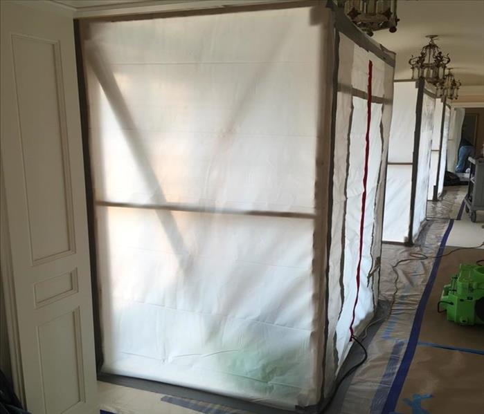 SERVPRO of South Miami image 2