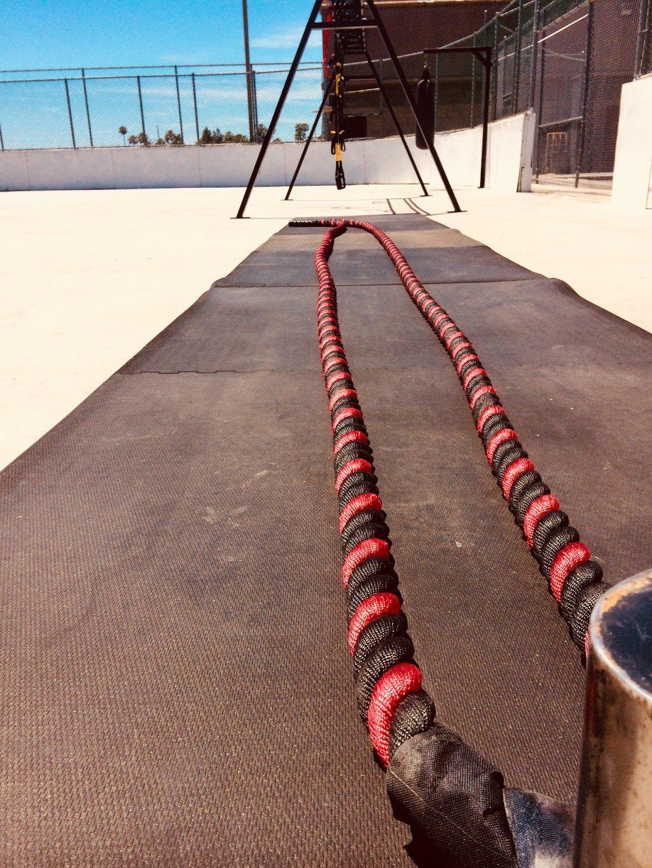 Powerhouse Gym San Jacinto image 7