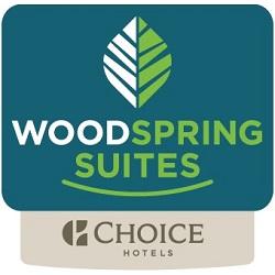 WoodSpring Suites Jacksonville Southeast image 20