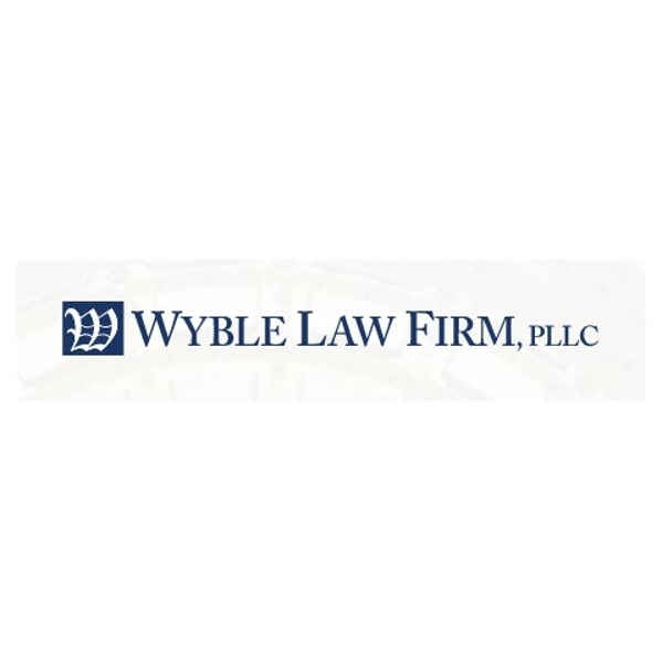 Wyble Law Firm image 0