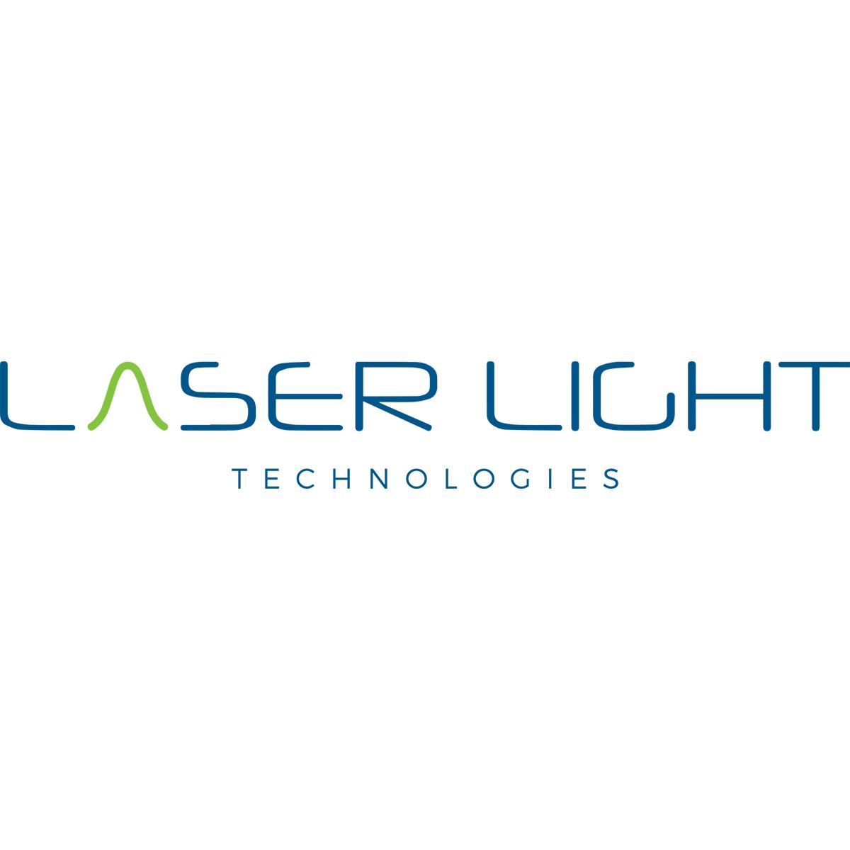 Laser Light Technologies image 5