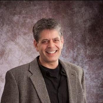 Karl Gebhard - Milwaukee Personal Injury Attorney