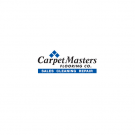 CarpetMasters Flooring Co.