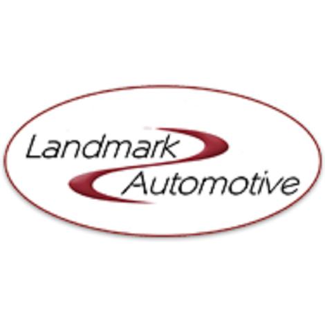 Landmark Automotive image 1