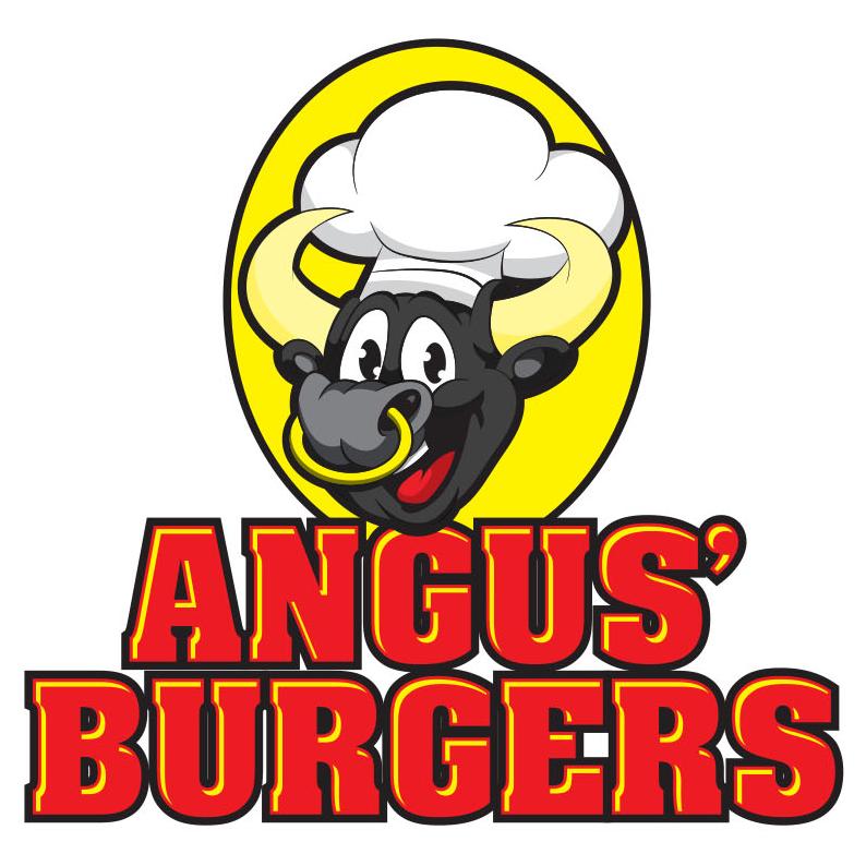 Angus' Burgers