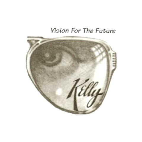 Kelly Vision Center