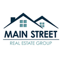 Main Street Real Estate Group