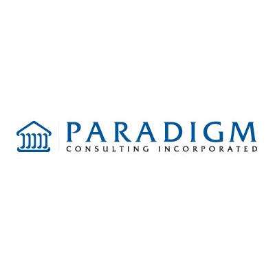 Paradigm Consulting Inc