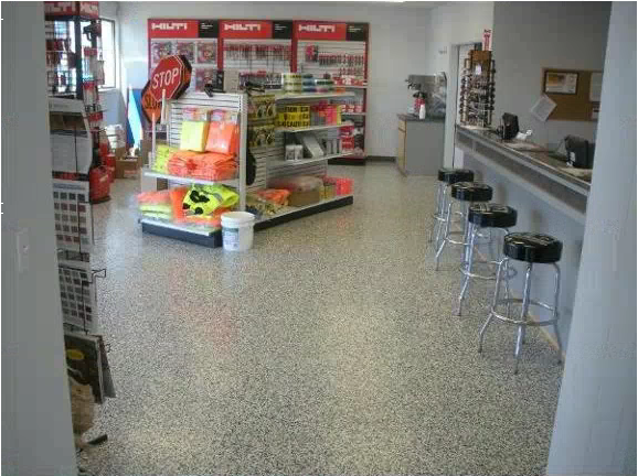 Ultimate Garage Floors image 3