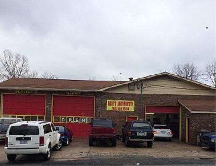 Paul's Automotive Service & Repair image 3