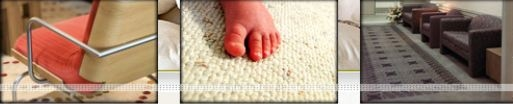 Delmont Carpet & Upholstery Cleaning Specialists image 1