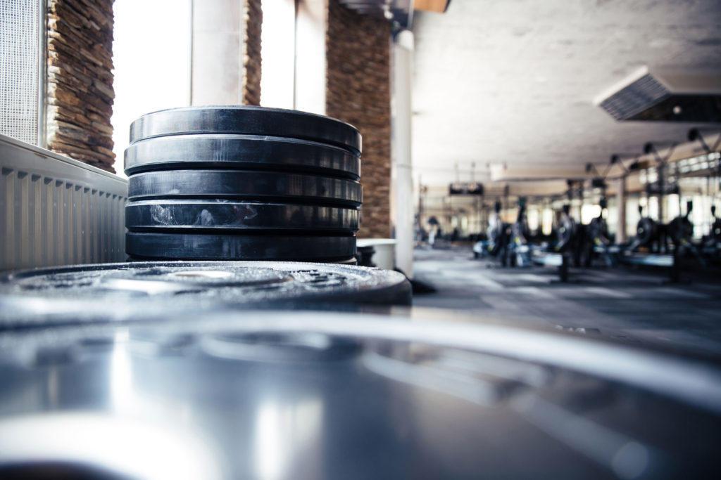 Rejuv Fitness image 1
