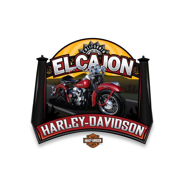 Motorcycle Stores Near Me >> El Cajon Harley-Davidson Coupons near me in El Cajon | 8coupons