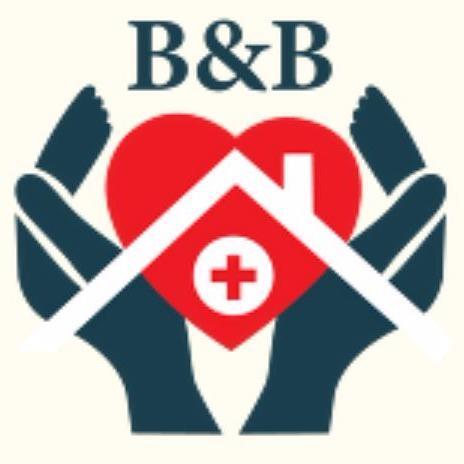 B&B Home & Community Support