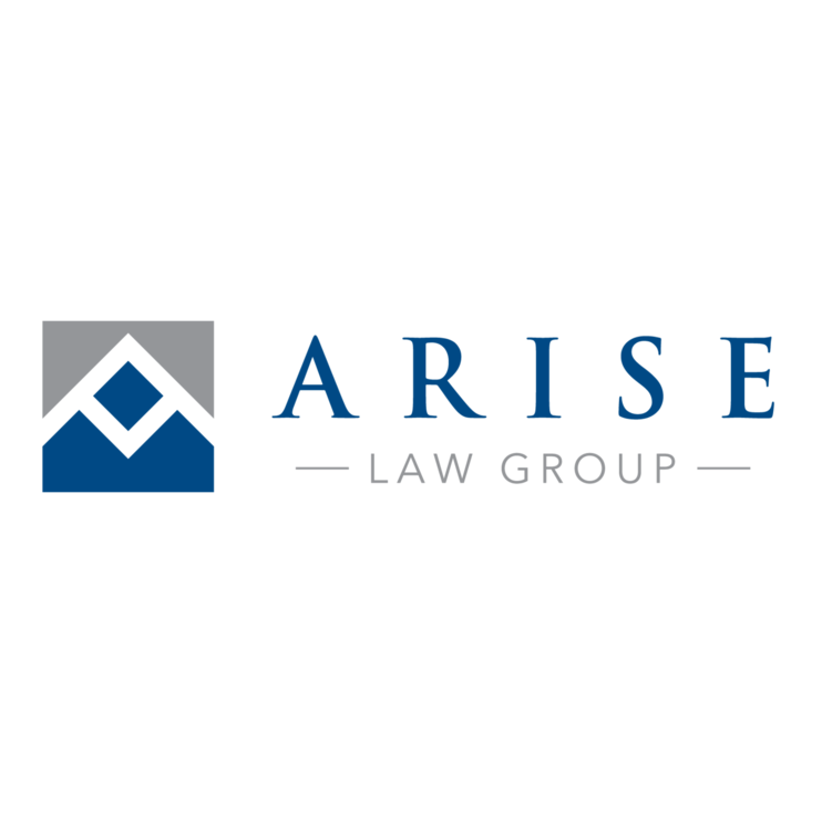 Arise Law Group image 0
