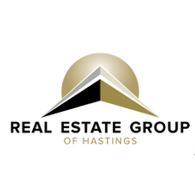 Real Estate Group Of Hastings