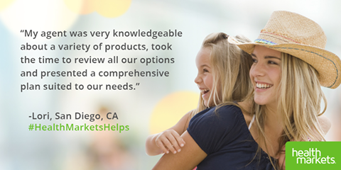 HealthMarkets Insurance - Kris Sallee | 1433 SE 1st Ave, Suite 103, Canby, OR, 97013 | +1 (503) 263-8200