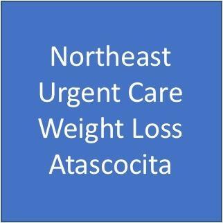 Northeast Urgent Care - Atascocita