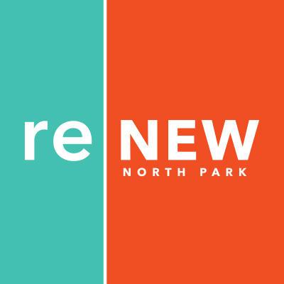 ReNew North Park