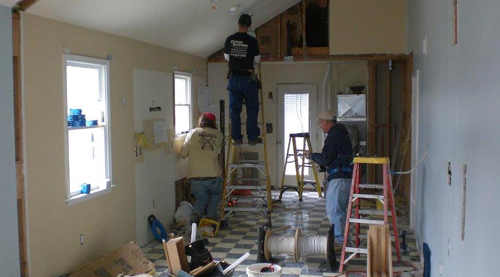 Plitnick General Contractors, Inc. image 2