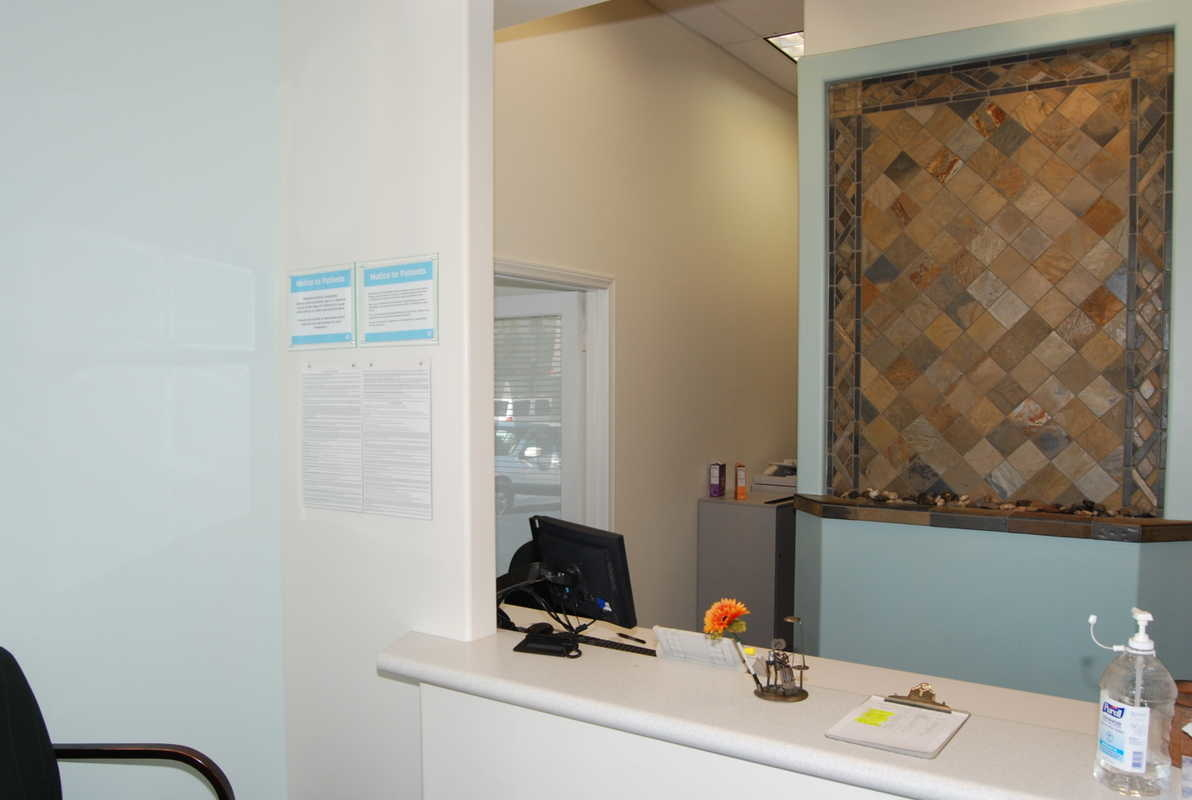 Yorba Linda Dental Group and Orthodontics image 3