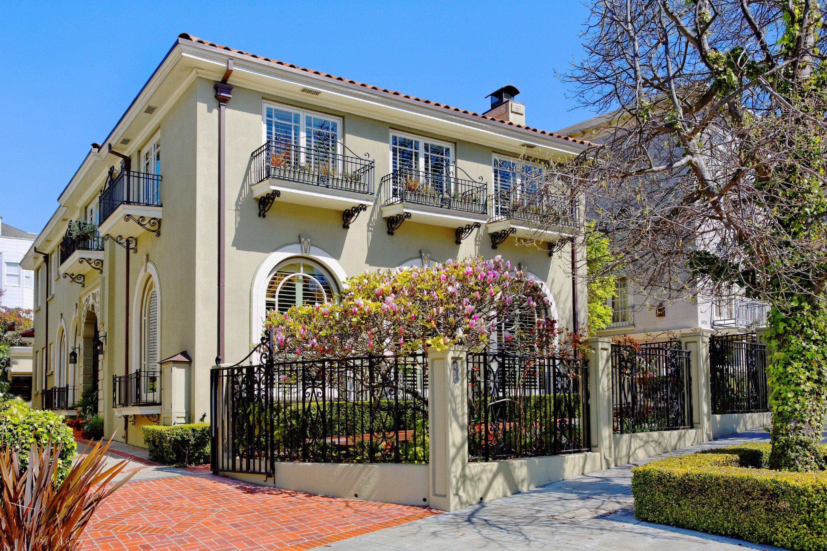 Robert R. Callan Jr. - McGuire Real Estate image 13