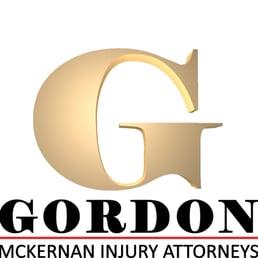 Gordon McKernan Injury Attorneys Lafayette image 0