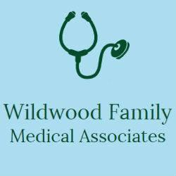 Wildwood Family Medical Associates image 0