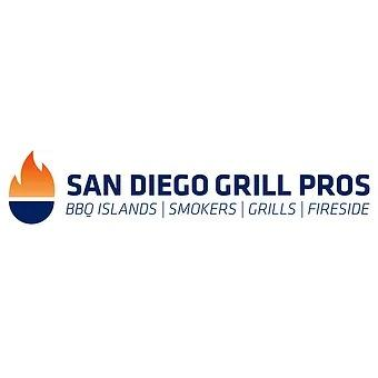 San Diego Grill Pros image 0