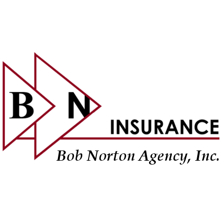 Bob Norton Agency, Inc. image 4