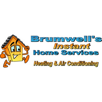 Brumwell's Instant Heating & Air Conditioning