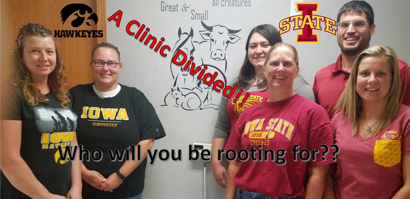 Garver's Animal Health Center image 59