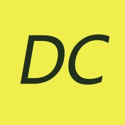 Dadco Construction image 0