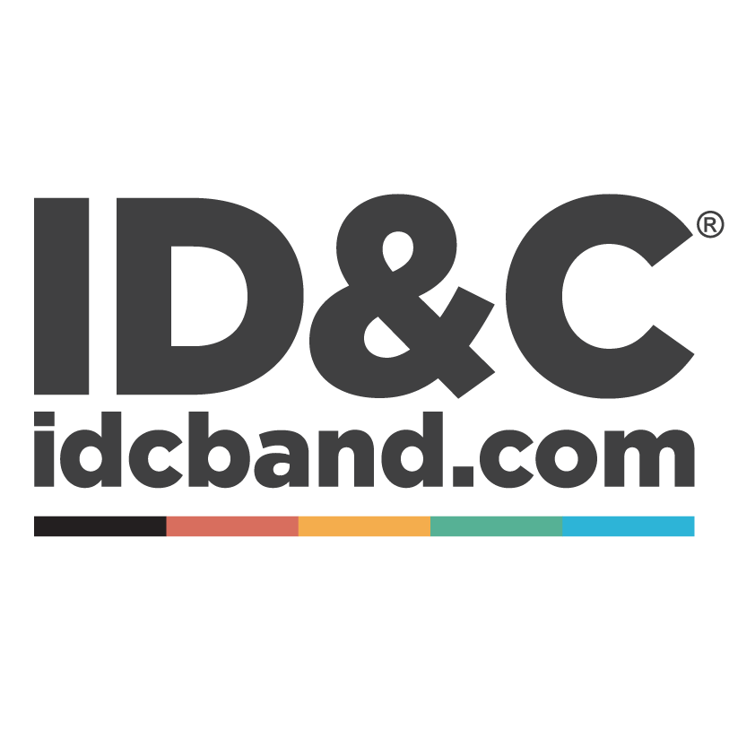 ID&C Wristbands