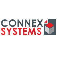 Connex Systems, Inc. - Authorized Xerox Agent/Dealer