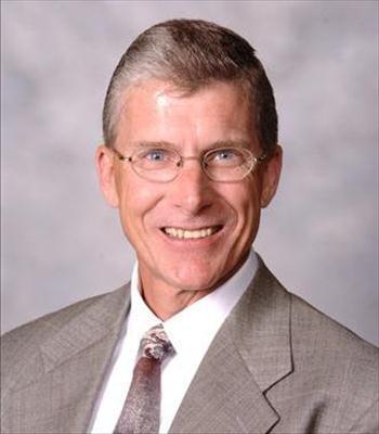 Pete Burns: Allstate Insurance image 0